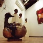 Gouda Artica Selecta 2002