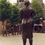 1988-kaasboerin-gouda-nieuwmarkt-achterkant-1
