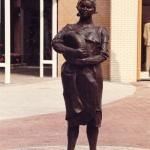 1988-kaasboerin-gouda-nieuwmarkt-voorkant-2