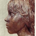 brit-1985